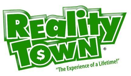 Seeking Volunteers for GCMS's Reality Town on March 6th from 7:30-10:30 a.m.! Featured Photo