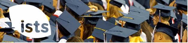 Schwab-Rosenhouse Memorial Scholarship Thumbnail Image