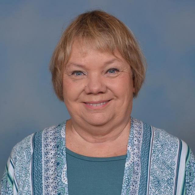 Mrs. Sue  Rogalski`s profile picture