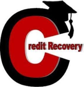 SPRING 2020 Credit Recovery-updated plan (click here) Featured Photo