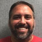 CHAD HODGES's Profile Photo