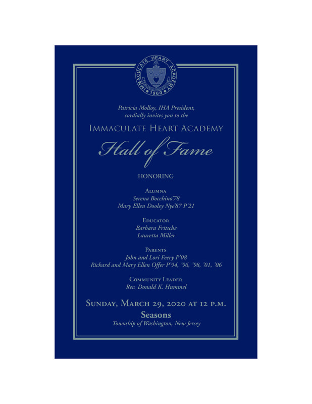 89258 IHA Hall of Fame Invitation and RSVP on One Sheet.jpg
