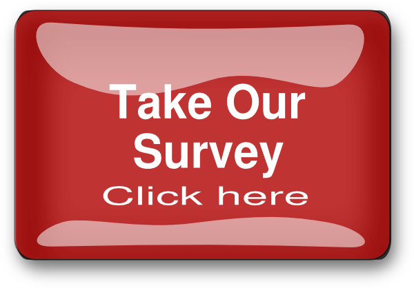 survey button-link