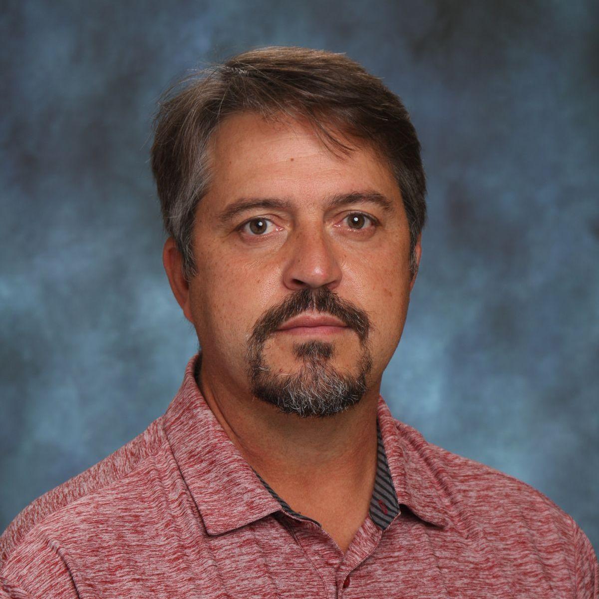 Mr. Danny Costa's Profile Photo