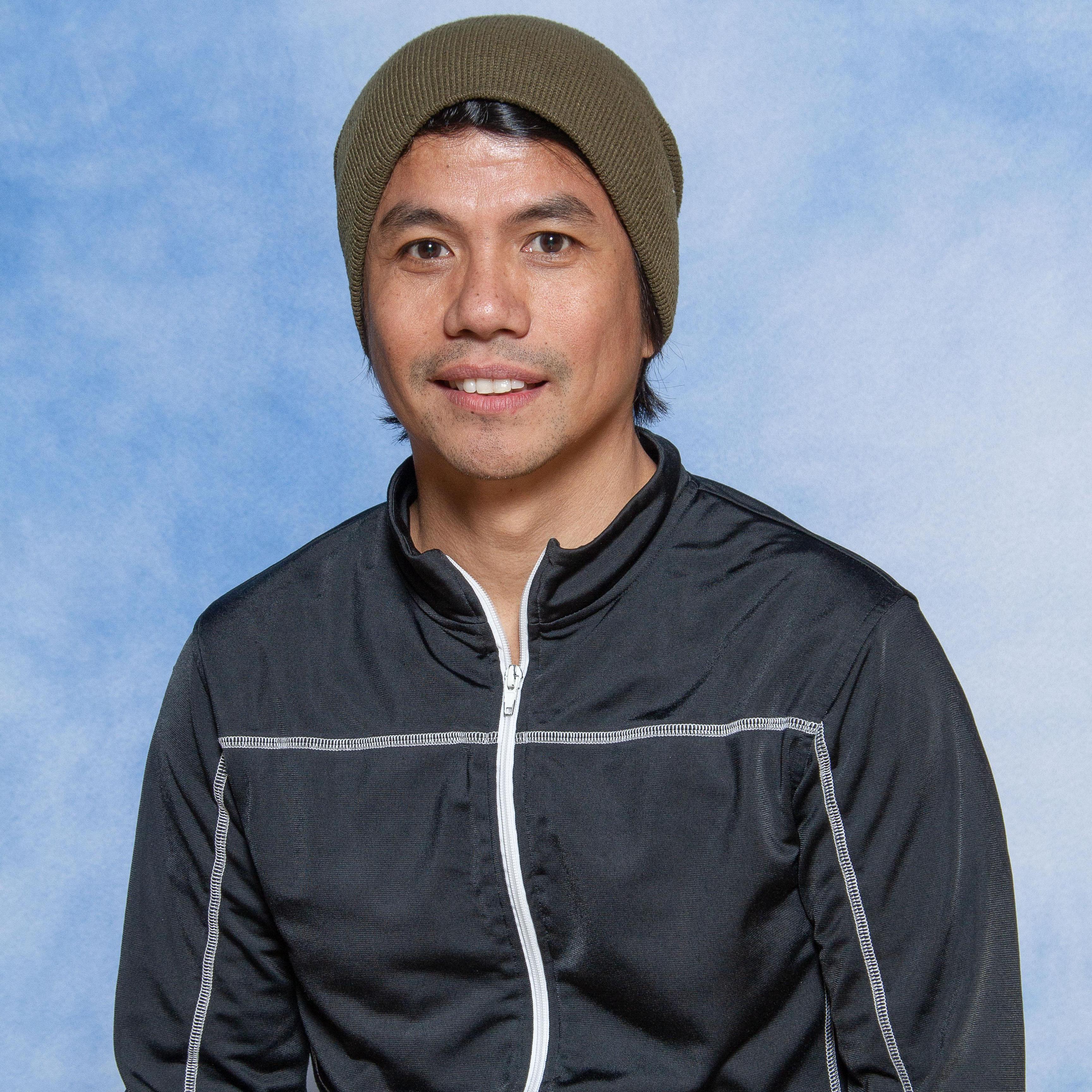 R. Manglicmot's Profile Photo