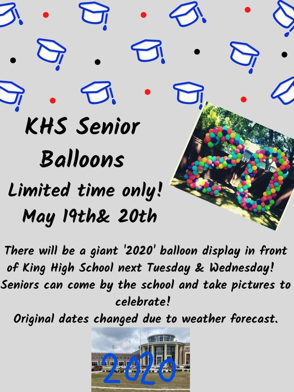 Senior_Balloons2.jpg