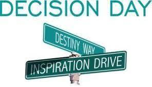 decision day.jfif
