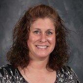 Marci Ochsner's Profile Photo
