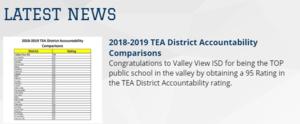 2019-08-16 11_49_05-Valley View Independent School District.png