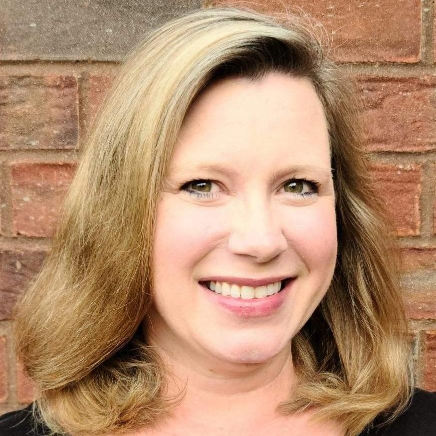 Pamela Parker, Ed.S's Profile Photo
