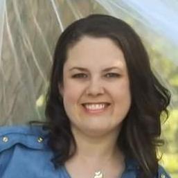 Christina Lauricella's Profile Photo