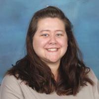 Tiffany Brewer's Profile Photo