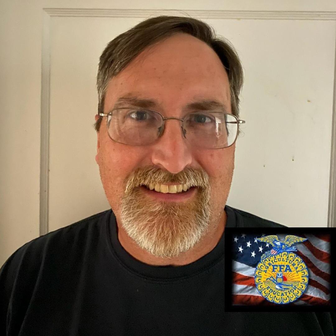 Chad Stoddard's Profile Photo