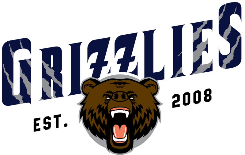 CLICK HERE FOR THE GRANITE POINTE ONLINE STORE Thumbnail Image