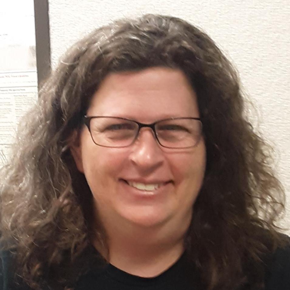 Michelle Bolch's Profile Photo