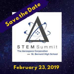 STEM Summit STD 2019 (2).png