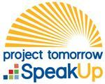 SpeakUp_PT_logo.jpg