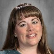 Melinda Morris's Profile Photo