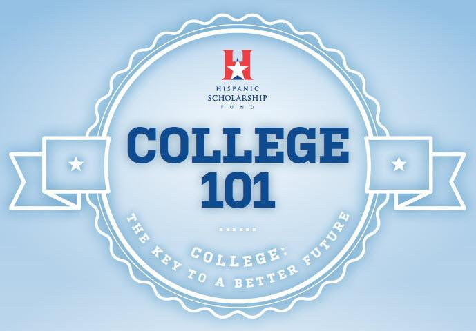 Do You Have a Plan for College? Thumbnail Image