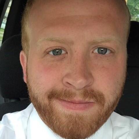 Vincent Wilbur's Profile Photo