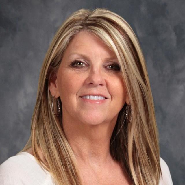 Laura Easley's Profile Photo