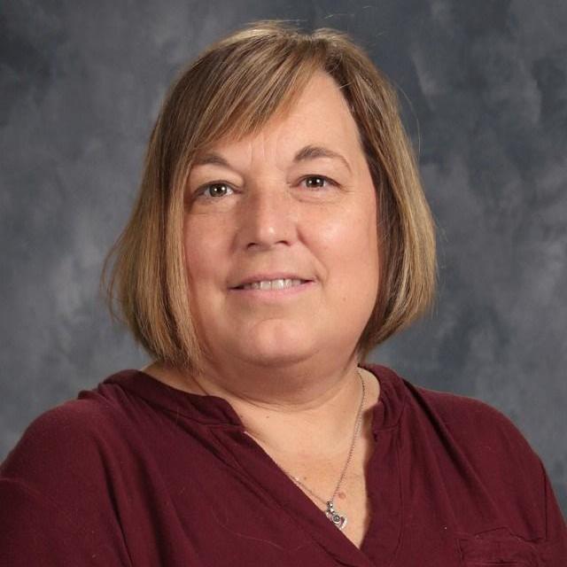 Lisa Sherrod's Profile Photo