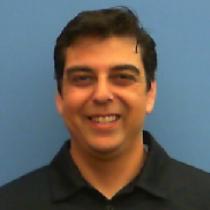 daniel guajardo's Profile Photo