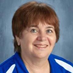 Nancy Finney's Profile Photo