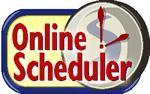 online scheduler pic.jpg