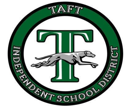 Taft ISD Library Program