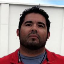 Manuel Diaz's Profile Photo