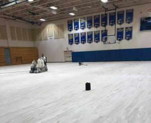 gym floor.jpg
