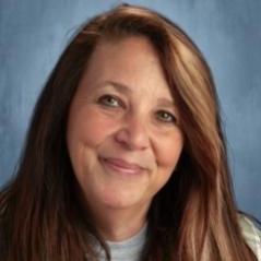 Raylene Durrant's Profile Photo
