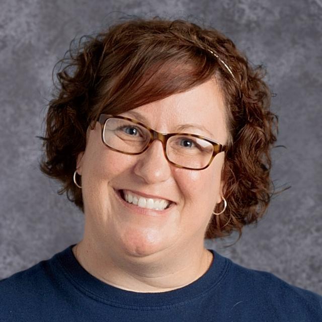 Connie Erbayri's Profile Photo