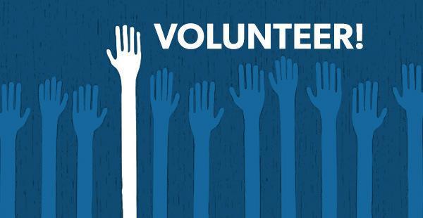 WANTED: Pali Parent Volunteer Coordinator Thumbnail Image