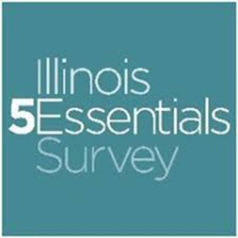 Illinois 5 Essentials Survey Featured Photo