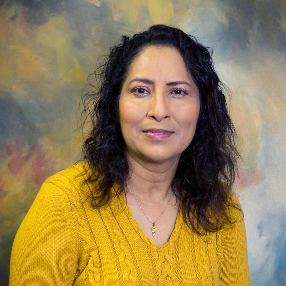 Lety Martinez's Profile Photo