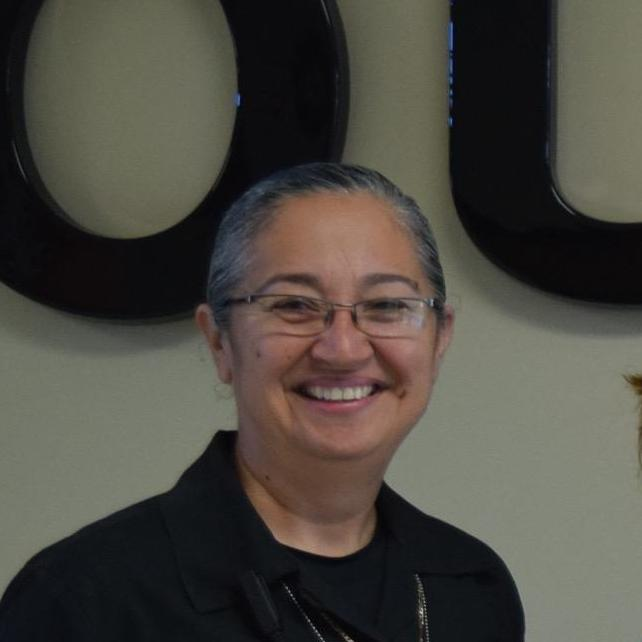 Otila Silva's Profile Photo