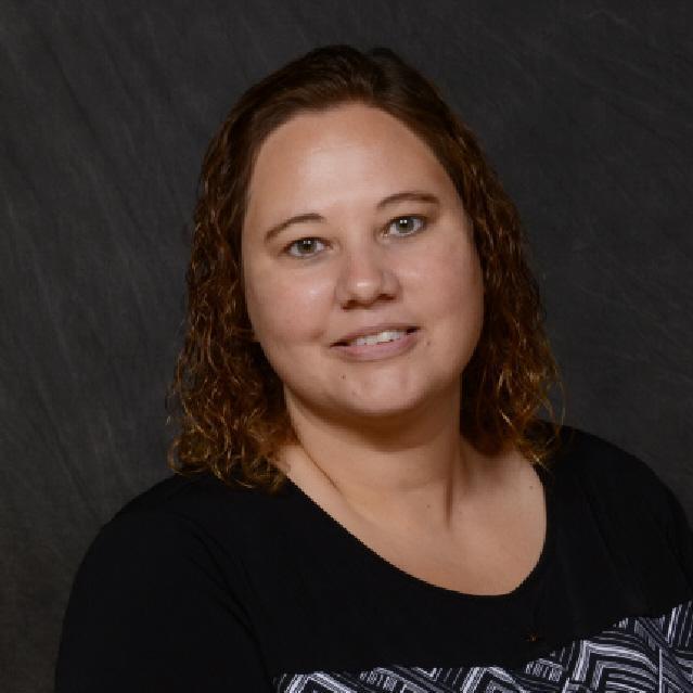Robin Poore's Profile Photo