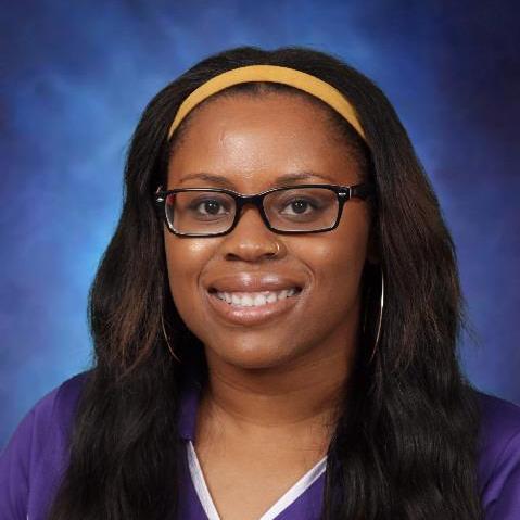 DeAnna Garrett's Profile Photo