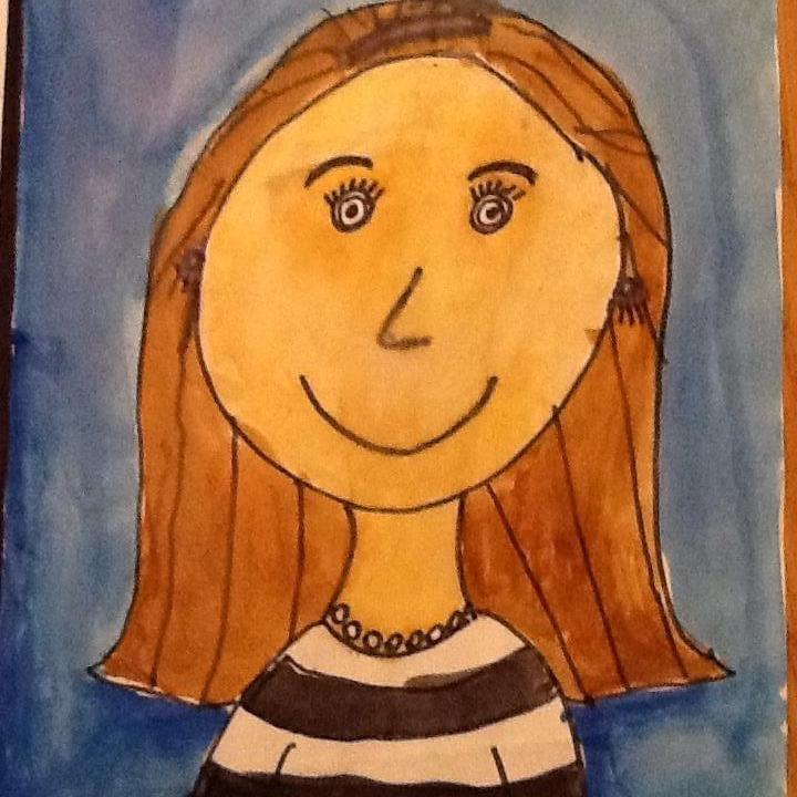 River Fay's Profile Photo
