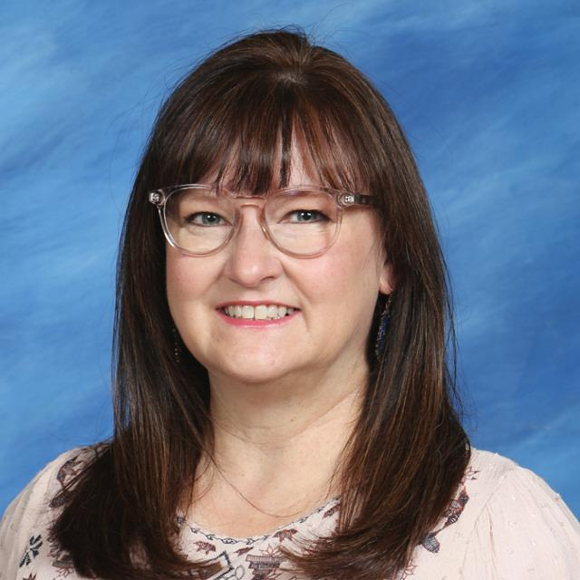 Nicole Thomas's Profile Photo
