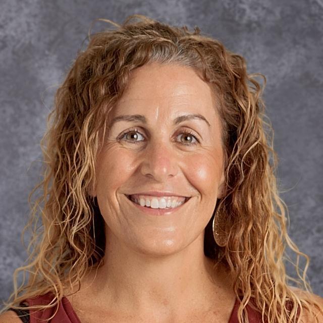 Nicole Nance's Profile Photo