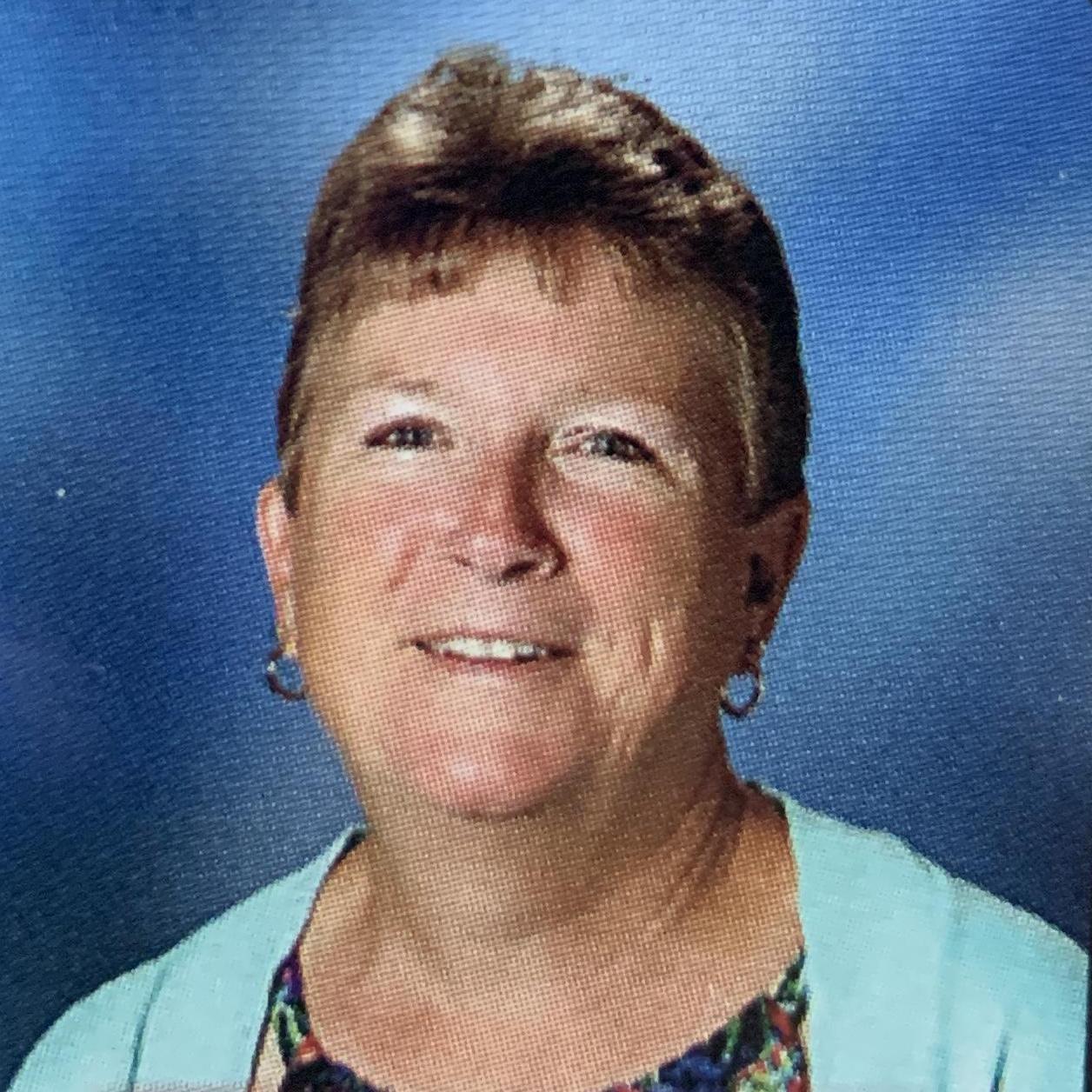Janice Ickert's Profile Photo
