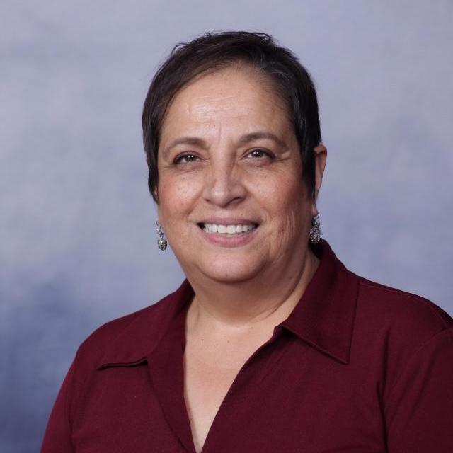 Gisella Mendoza's Profile Photo
