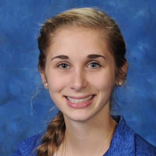 Paige Losack's Profile Photo