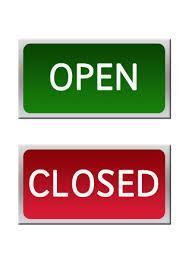 open close.jpg