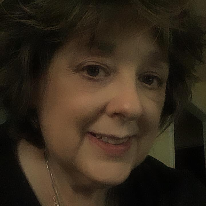 Brenda Mccurdy's Profile Photo