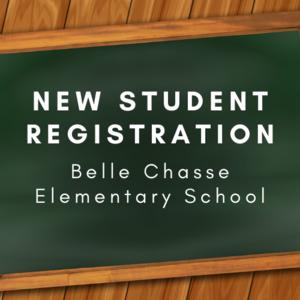 New Student Registration - Image.png