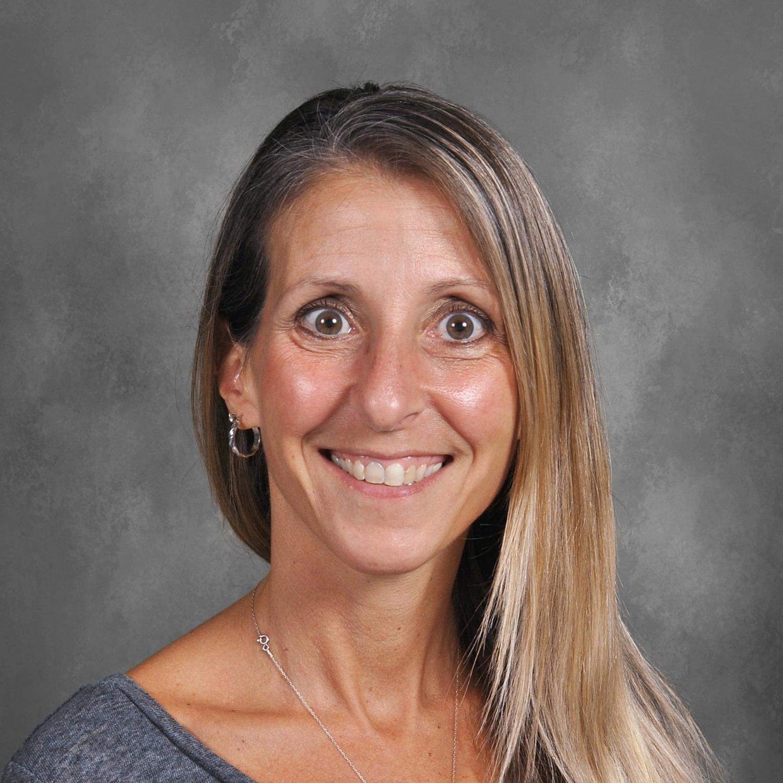 Johnna Daykin's Profile Photo